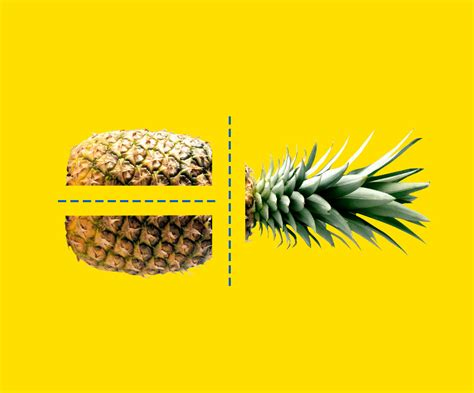 chiquita pineapple healthy  delicious