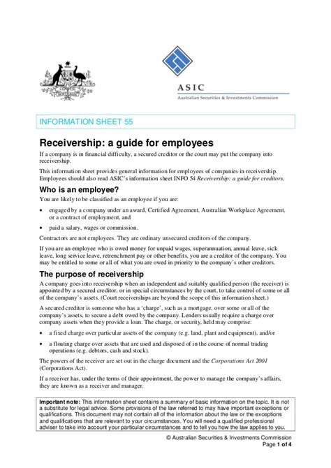 Receivership A Guide For Employees. Free Program To Send Large Files. Wall Street Journal Mba Rankings. Online Dueling Card Games Tree Removal Permit. Best Dentists In New York Verify Email Addres. Free Website Hosting Domain Name. Hospitality Degree Online Online Phone System. Northeastern School Of Professional Studies. Wd Passport Data Recovery Electrical Rough In