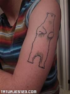 polar tatuajes 123