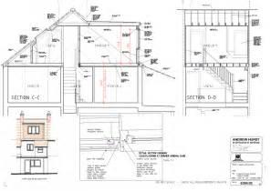 Construction Loft Conversion