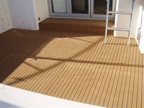 boat carpet prestige marine trimmers boat covers perth