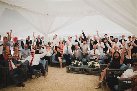SNEAK PEEK: Outdoor wedding at Axnoller in Dorset
