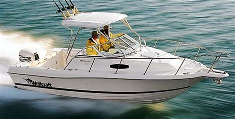 Wellcraft Boat Dealers Nj by Wellcraft Boats For Sale In New Jersey