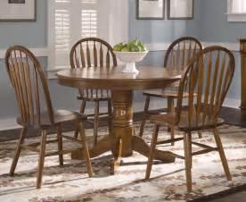 oak dining room set solid oak dining room sets liberty furniture indastries nostalgia 5 not until liberty