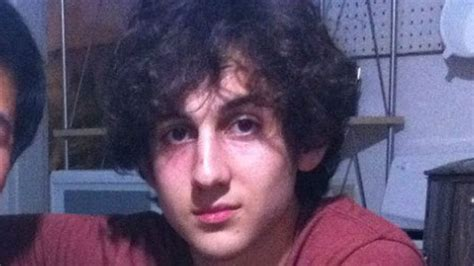 Trial of Tsarnaev to start on March 4 | Vestnik Kavkaza