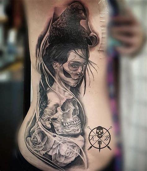 tattoo shops  check   calgary daily