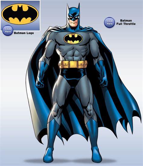 pictures  cartoons batman cartoon wallpaper cartoon
