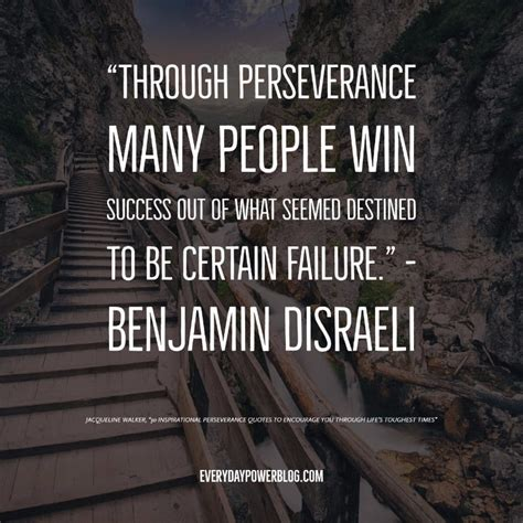 50 Inspirational Perseverance Quotes For Life's Toughest Times. Sister Quotes Strength. Success Quotes Latest. Positive Quotes To Keep Moving Forward. Adventure Quotes Buddha. Heartbreak Girl Quotes Tagalog. Quotes About Strength In Hard Times Bible. Motivational Quotes Retail. Quotes About Love Never Changing