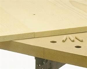 Holzdübel 6 Mm : wolfcraft d belset im aufbewahrungskoffer 26 holzd bel mit 6 mm im durchmesser ebay ~ Orissabook.com Haus und Dekorationen