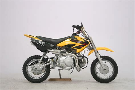 motocross bikes 50cc best cc dirt bike 50cc mini dart dirt bike training