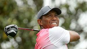 Tiger Woods tee time for Sunday: How to watch Round 4 of Wells Fargo Championship | Other Sports ...