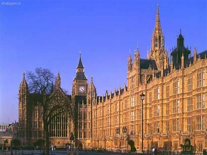London Houses Parliament Britain Parliment Fanpop Tours