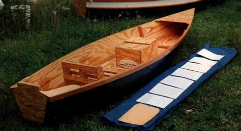 Free Wooden Boat Plans by Gator Wooden Boat Plans
