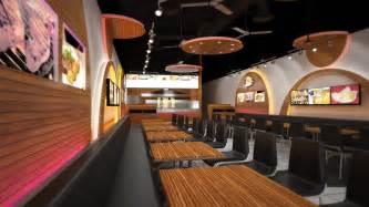 chief architect home designer interiors restaurant interior residential designer custom home