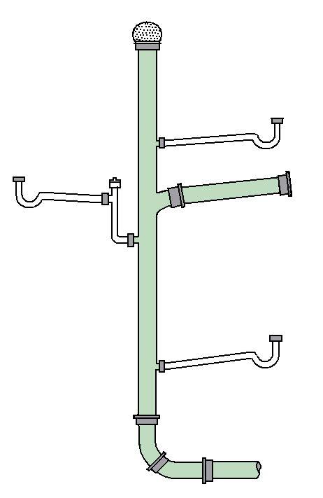 jody banister md bathroom stack vent 28 images toilet plumbing diagram