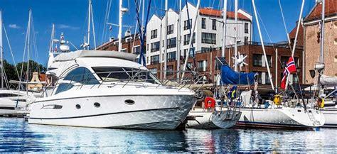 Boat Financing New Vs Used can you lease a boat boat lease vs boat loan lendingtree