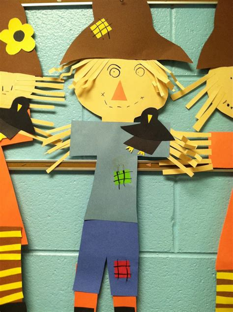 cute  november  images st grade crafts fall