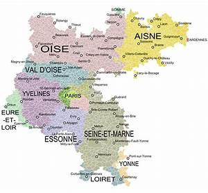 Enchere Voiture Ile De France : file carte de l 39 ile de wikipedia ~ Medecine-chirurgie-esthetiques.com Avis de Voitures