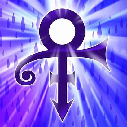 Symbol Prince Unity Symbols Female Purple Male