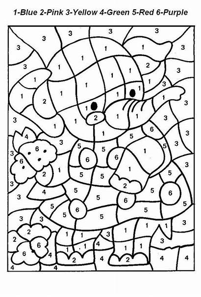 Title Coloring Pages Printable Tal