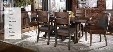kitchen dining furniture kitchen dining room furniture furniture homestore