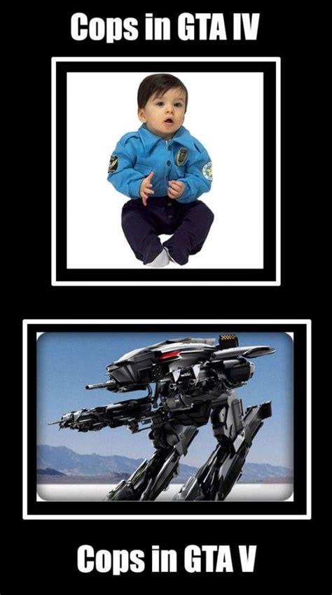 Gta 5 Memes - gta 4 vs gta 5 www meme lol com mogen s board pinterest 5 sos popular and the o jays