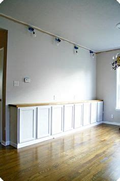 kitchen wall cabinets   base cabinets   library
