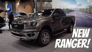 2019 Ford Ranger Picture, Release date, and Review : Car