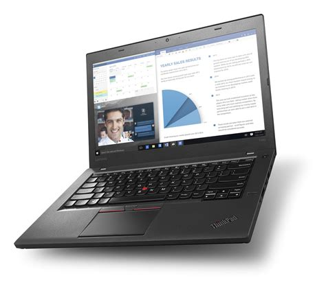 HP Compaq 6715s Notebook - NotebookCheck.net Reviews