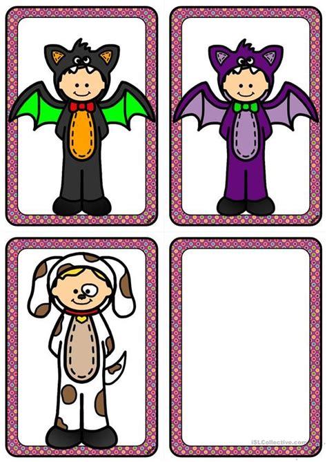ausgefallene kostüme ideen die besten 25 fasching im kindergarten ideen auf