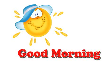 good morning stickers  whatsapp facebook hike