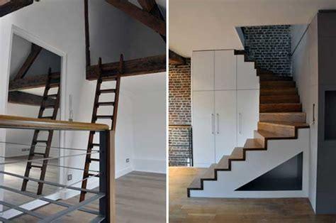 architecte d interieur lille appartement duplex 224 lille architecte d int 233 rieur lille