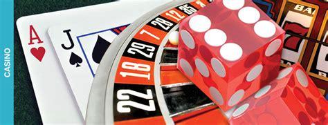 las vegas table games las vegas casinos stratosphere casino casinos