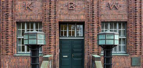 Warburghaus  Über Das Seminar  Universität Hamburg