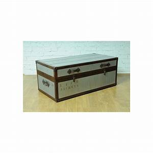 nautical coffee table storage uk shop With nautical trunk coffee table
