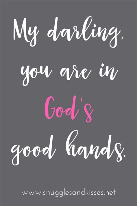169 best Christian Motherhood Quotes images on Pinterest
