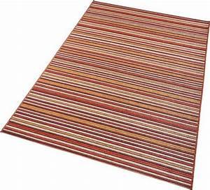 Bougari Outdoor Teppich : teppich bamboo bougari rechteckig h he 7 mm in und ~ Watch28wear.com Haus und Dekorationen