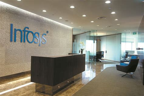 Infosys Plans To Hire 200 MBAs This Year