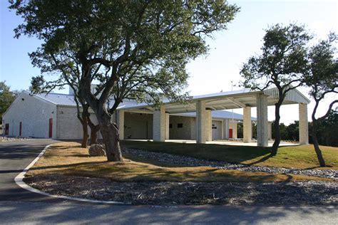 garden ridge locations garden ridge community center slay architecture
