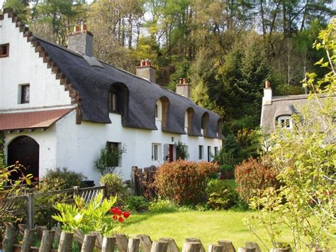 fortingall village hall official website registered charity sco