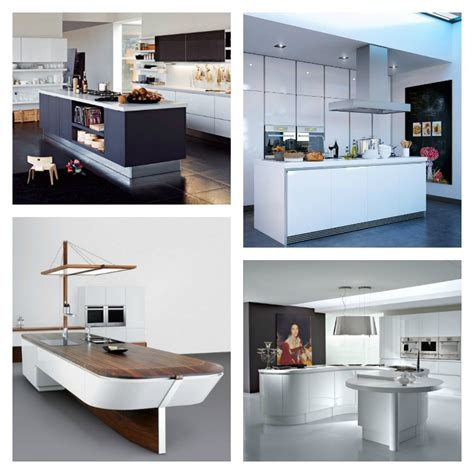 idee amenagement cuisine emejing idee amenagement cuisine ideas design trends