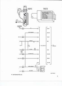 Microphone Wiring Diagrams Xpr 6380