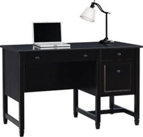 Home, Mink And The O'jays On Pinterest. Stretch Table. Cute Desk Organization. Hot Desk London. Lego Table For Toddlers. Writing Tables With Drawers. Room Divider Desk. Small Air Hockey Table. Oak Corner Computer Desk