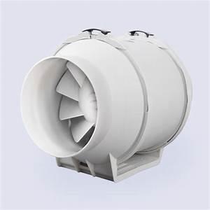 popular inline fan duct buy cheap inline fan duct lots With inline bathroom exhaust fan reviews