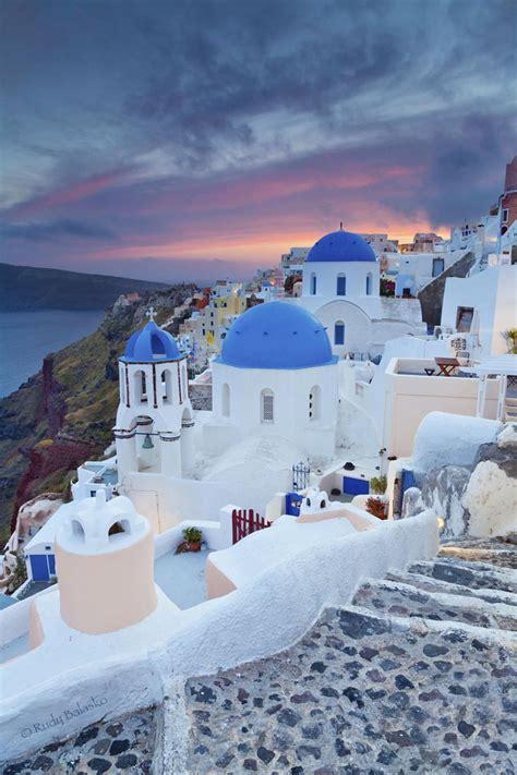 25 Best Ideas About Oia Santorini On Pinterest Oia