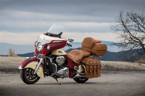 Indian Roadmaster Image by Indian Roadmaster Classic Hd Bikes 4k Wallpapers Images