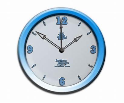 Clock Animated Joe Lynn Deviantart Happy Birthday