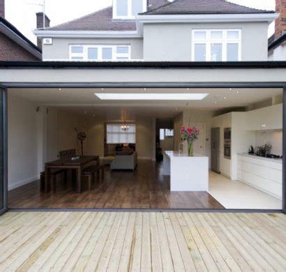transformer garage en bureau comment transformer un garage en habitation idées en photos