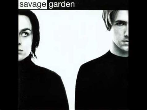 savage garden albums savage garden truly madly deeply
