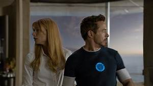 IRON MAN 3 Images. IRON MAN 3 Stars Robert Downey Jr. and ...